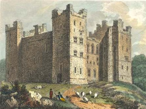 historic-castle