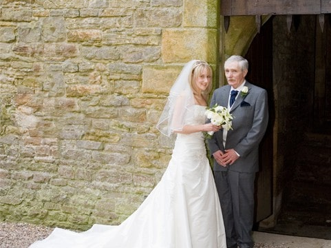 Best Wedding Venue Yorkshire